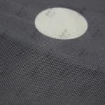 баннер сетка изготовление рязань