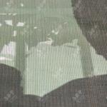 баннер сетка рязань