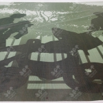 баннерная сетка рязань