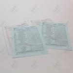 изготовление бланков документов