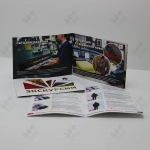 дизайн брошюр рязань
