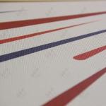 печать на холсте рязань