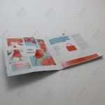 дизайн каталогов рязань