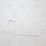 конверты на заказ рязань