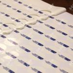 печать этикеток рязань
