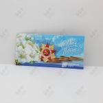 красивые открытки рязань