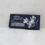 печать открыток рязань